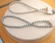 メガネ、宝石、時計のイシハラ